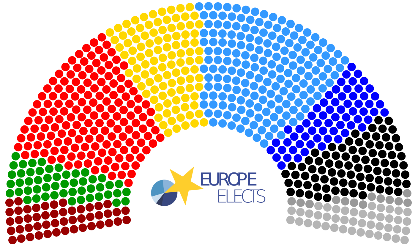 Home - Europe Elects